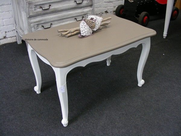 histoire de commode meubles patin s page 21. Black Bedroom Furniture Sets. Home Design Ideas