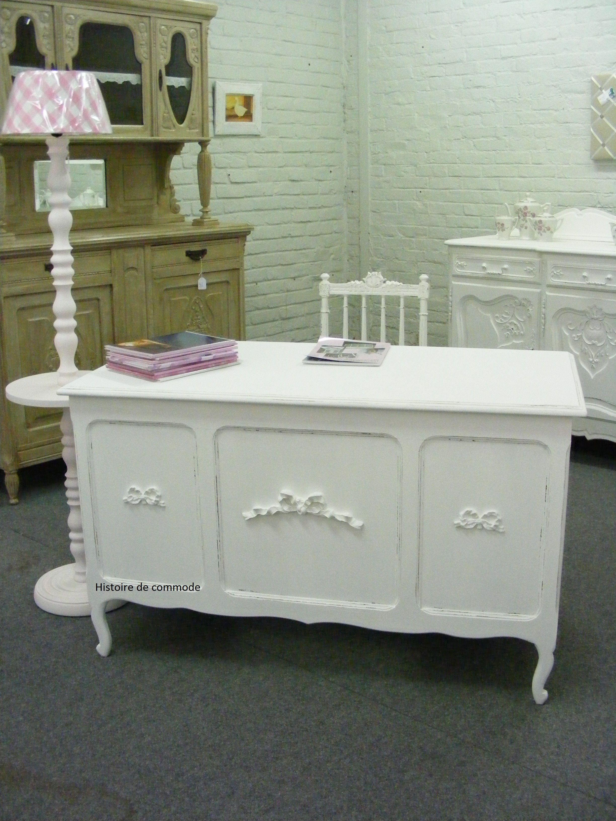 histoire de commode meubles patin s page 9. Black Bedroom Furniture Sets. Home Design Ideas